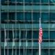 SEC shareholder power for DEI